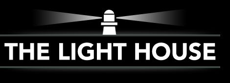 outdoor-lighting-decatur-al-the-light-house-logo