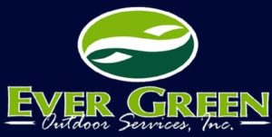 Ever green outdoor services