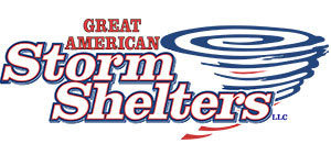 Great American Storm Shelters